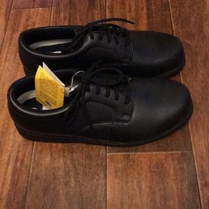 🔥sale🔥 NWT Dr. Scholl's shoes- 7 1/2